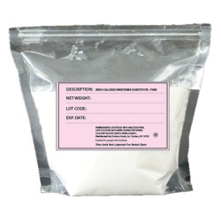 "Wee-Cal™ ""Pink"" (Saccharin) - 1 lb. Pouch"