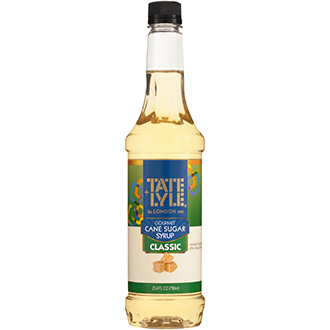 Tate+Lyle® Classic Syrup
