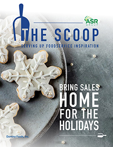 Download The Scoop from ASR Group™ - November 2020